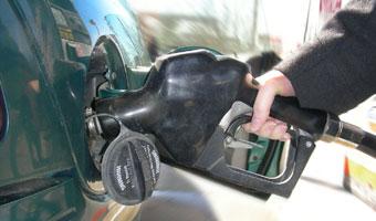 Zmiany w VAT 2013 a samochody osobowe