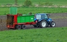 Wsparcie dla rolnik�w. ARiMR otwiera punkty informacyjne