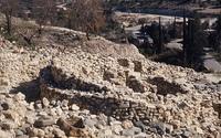 Średniowieczny wrak odkryto u wybrzeży Włoch