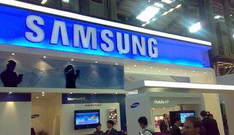 Najwi�ksza transakcja Samsunga w historii. Fiat pozbywa si� wa�nego dzia�u produkcyjnego