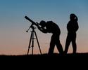 Wiadomości: Rząd stawia na sektor kosmiczny. Składka do ESA w górę