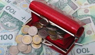 Waloryzacja emerytur jakiej jeszcze nie by�o