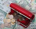 Wiadomo�ci: Finanse osobiste: warto zrobi� wiosenne porz�dki w domowym bud�ecie