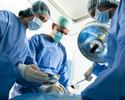 Wiadomo�ci: Minimalne p�ace w s�u�bie zdrowia. Sto�eczna rada lekarska przeciw projektowi