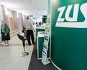 Rejestracja firmy w ZUS. Na co uwa�a�?