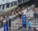 Wiadomo�ci: Europos�owie proponuj� zintegrowany bilet na podr�e w UE
