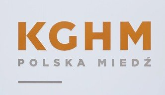 ABW zawiadamia prokuratur� w sprawie transakcji KGHM