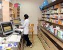 Wiadomości: RPO pyta o klauzulę sumienia u aptekarzy. Główny Inspektor Farmaceutyczny odpowiada