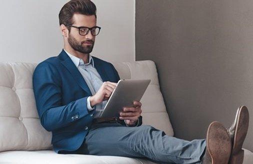 Kredyt hipoteczny - Jak zrobić to najłatwiej?