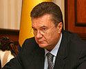 Kryzys polityczny na Ukrainie. Janukowycz: nie chc� z nikim walczy�