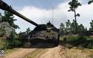 W War Thunder gracze PC i PS4 mog� ju� gra� razem!
