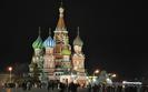 Kryzys finansowy w Rosji coraz g��bszy. Kreml si�ga po 50 miliard�w dolar�w rezerw
