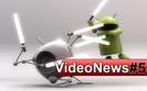 VideoNews #58 - 5 milion�w zam�wie� Apple Watch, Sony sprzedaje dzia� mobilny i Nokia HERE