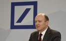 John Cryan, prezes Deutsche Banku, zaskoczy�: bankowcy zarabiaj� za du�o