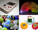 Wiadomo�ci: Kultowe gry i zabawki naszego dzieci�stwa. Pami�tasz je?