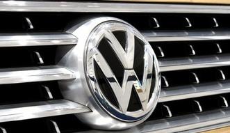 Odszkodowania dla w�a�cicieli Volkswagena. Mo�liwe tak�e w Polsce