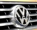 Wiadomo�ci: Inwestorzy ��daj� od Volkswagena 8,2 mld euro