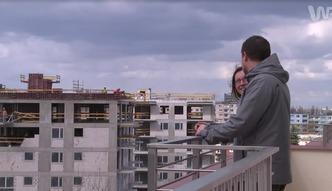 Mieszkanie Plus. Pierwsze budynki jeszcze w tym roku