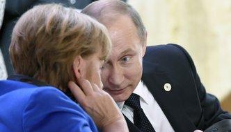 OPAL - Gazprom zaciska wokół nas pętlę. W wojnę, na którą poszło PGNiG, wkrótce może włączyć się polski rząd