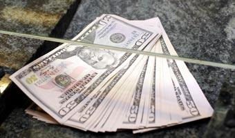 Money.pl forex waluty