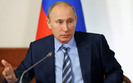 "Rosja o G-8: ""Nikt nikogo stamt�d nie mo�e wygoni�"""