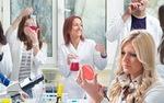 Badania nad mózgiem trampoliną dla młodych naukowców