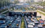 Najwi�ksze marki produkuj� w Chinach