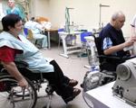 Niepełnosprawni na bruk? Zagrożone prawie 30 tysięcy miejsc pracy