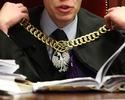 Prawo restrukturyzacyjne. Sejm powoli ko�czy prace nad now� ustaw�