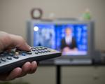 Abonament radiowo-telewizyjny w Chinach. Nie płacisz, odcinają sygnał