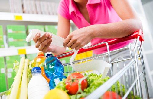 Inflacja: w kwietniu ceny w Polsce poszły w górę. Coraz szybszy wzrost w Europie