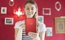 Asus Fonepad 8: tablet z funkcj� dzwonienia za mniej ni� 700 z�