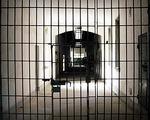 S�d rozpozna za�alenia na areszt Aleksandra G., podejrzanego o pod�egania do zab�jstwa
