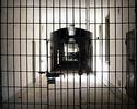 Terrorysta planowa� napad na wi�zienie, by uwolni� towarzyszy