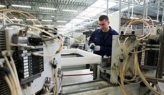 Delegowanie pracownik�w. Senat wyda� negatywn� opini� o zmianach w przepisach UE