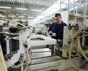 Wiadomo�ci: Delegowanie pracownik�w. Senat wyda� negatywn� opini� o zmianach w przepisach UE