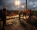 Wiadomo�ci: Nowe prawo pozwoli kara� za uchylanie si� od pracy