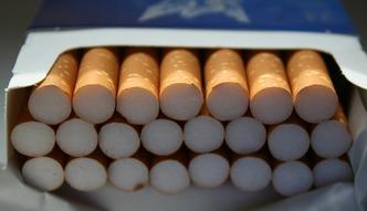 Trybuna� Sprawiedliwo�ci UE odrzuci� skarg� Polski na dyrektyw� tytoniow�