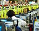 Wiadomości: Co dalej z podatkiem od hipermarketów? Wiceminister finansów: nie wycofujemy się
