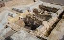 W Peru archeolodzy szukaj� �r�de� pochodzenia kultury Mochica