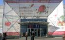 Polska we�mie udzia� w World Food Moscow?