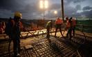 Budimex i Starbag wybuduj� odcinek A1 za 327 milion�w