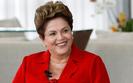 Brazylijczycy odrzucaj� polityk� oszcz�dno�ci Rousseff