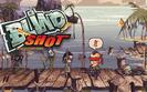BlindShot - polski Rambo w krzywym zwierciadle
