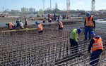 ZUS sfinansuje szkolenia dla pracowników firm budowlanych