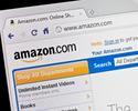 Wiadomo�ci: Amazon rusza na podb�j bran�y turystycznej