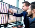 Wiadomo�ci: Analitycy zalecaj� kupowanie akcji PA Nova. Prognozuj� lepsze wyniki