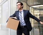 Pracownik ma prawo odejść z pracy bez uprzedzenia