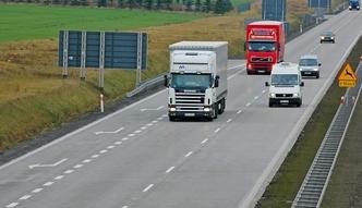 Komisja Europejska po stronie Polski. Dobra wiadomo�� dla firm transportowych