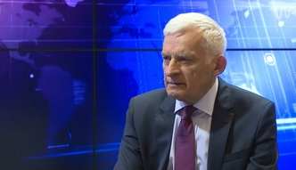 Jerzy Buzek dla money.pl: moi przyjaciele przedsi�biorcy uciekaj� do Czech